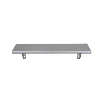Britex 20shelf.