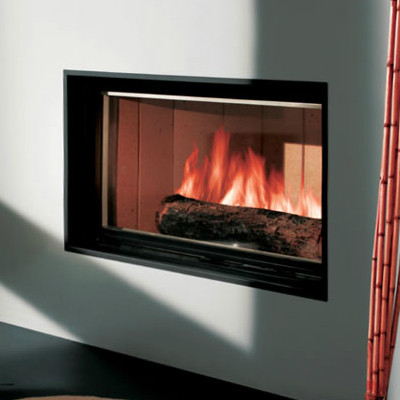 Charzelles 20fireplaces 20df1200 20double 20sided 20firebox.