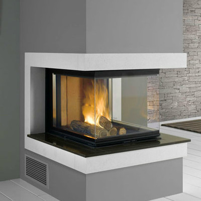 Charzelles 20fireplaces 20d1000epi 20firebox.