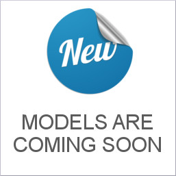 New models are coming soon