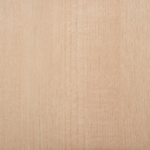 New Age Veneers NAVURBAN Ashwood