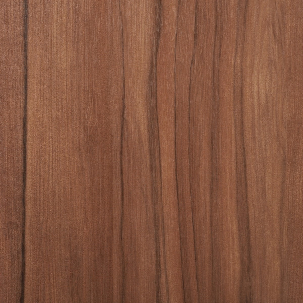 New Age Veneers NAVURBAN Yarra Walnut