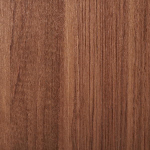 New Age Veneers NAVURBAN Hazelwood