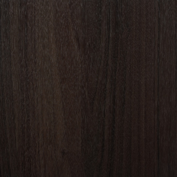 New Age Veneers NAVURBAN Smoky Bay