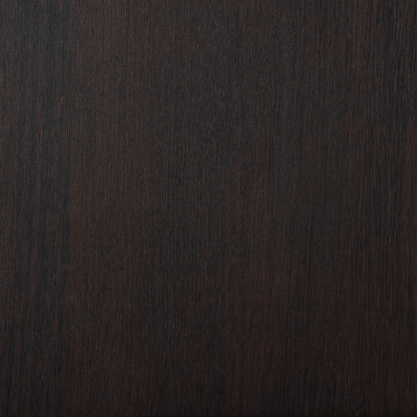 New Age Veneers NAVURBAN Ironbark