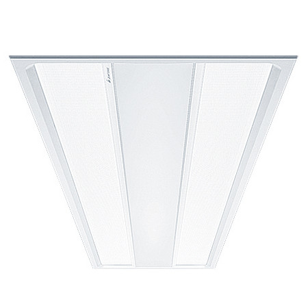Zumtobel MELLOW LIGHT V