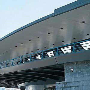 Bega Menden get free 3d models for architects specifiers estimators builders