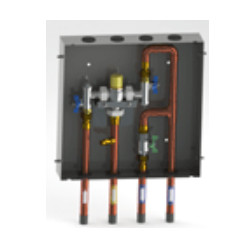 Galvin 20engineering 20clinimix 20cabinet 20assembly 20cold 20water 20bypass.