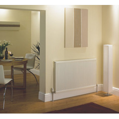 Hydroheat 20henad 20panel 20radiators.