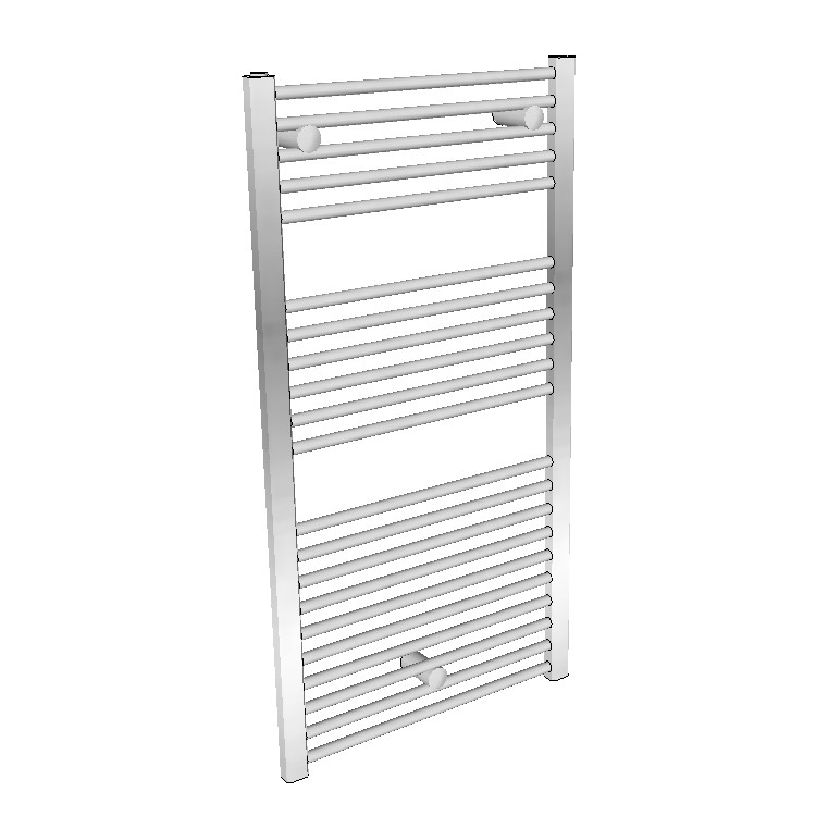 Hydroheat IMAS San Remo Heated Towel Rail