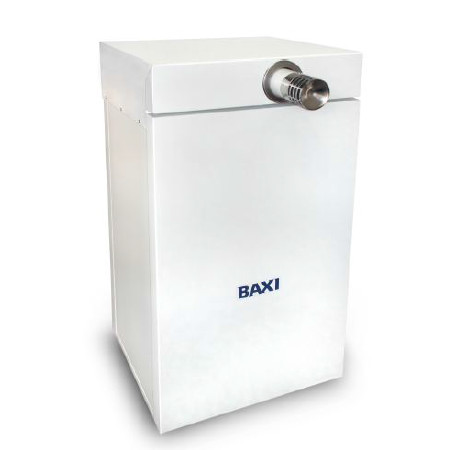 Hydroheat 20baxi 20luna 20ht 20outdoor 20condensing 20boiler.