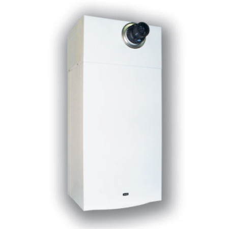 Hydroheat 20baxi 20luna3 20ht 20outdoor 20condensing 20boiler.