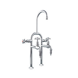 Galvin 20commercial 20lab 20set 20h c 20mixing 20unit 20type 2014 20%28aerated%29%28tube 20nozzel%29