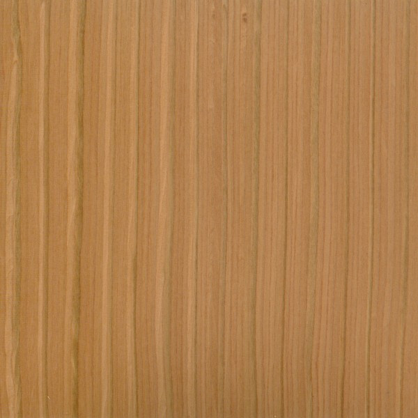 New Age Veneers NAVLAM Sandblasted Cherry Quarter Cut