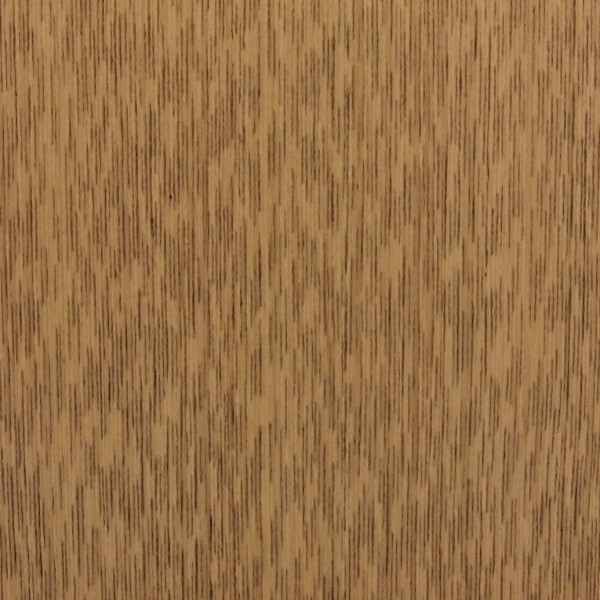 New Age Veneers NAVLAM Sandblasted French Oak