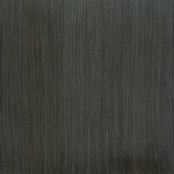 New Age Veneers NAVLAM Sandblasted Arcadian Oak