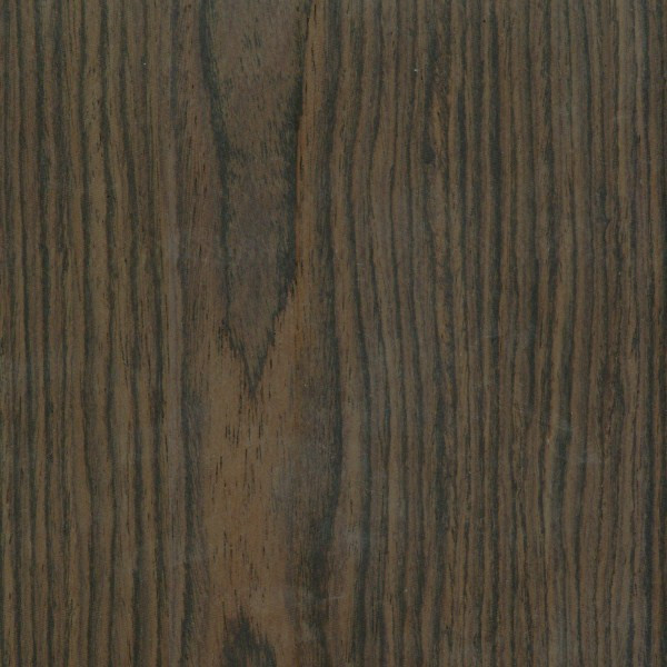 New Age Veneers NAVLAM Sandblasted Smoked Ash