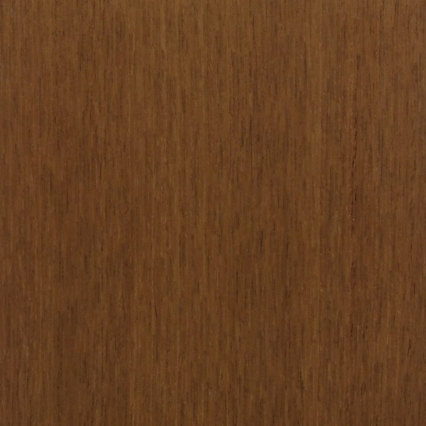 New Age Veneers NAVLAM Sandblasted Brown Oak