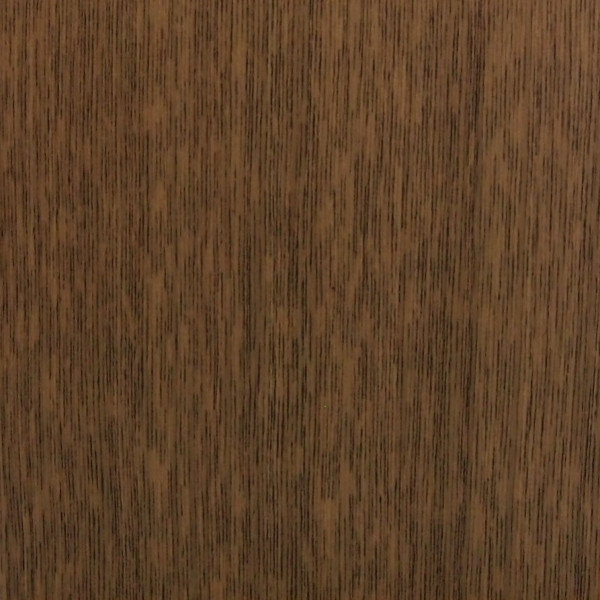 New Age Veneers NAVLAM Sandblasted Pepper Oak