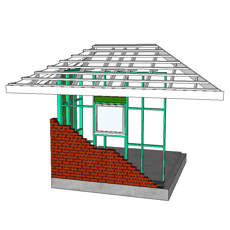 Brick 20veneer 202