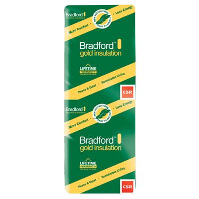 Bradford 20gold1