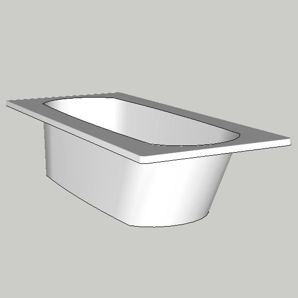 Skp comfort bath jpg 580 580