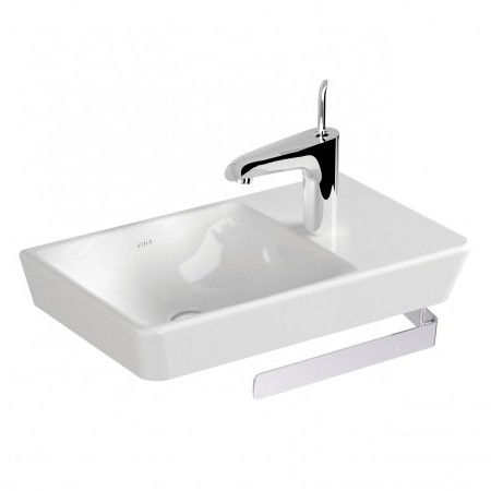 Rogerseller T4 Compact Wall Basin 500mm
