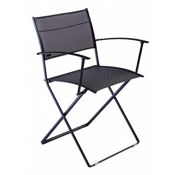 Cotswold Fermob Plein Air Armchair