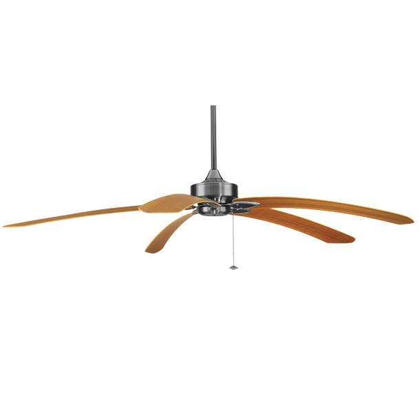 My Fan Large Wind Pointe