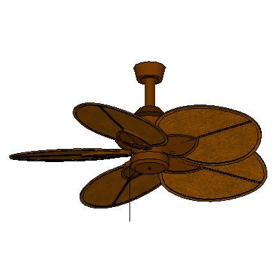 The tropical wind pointe 400x400 skp