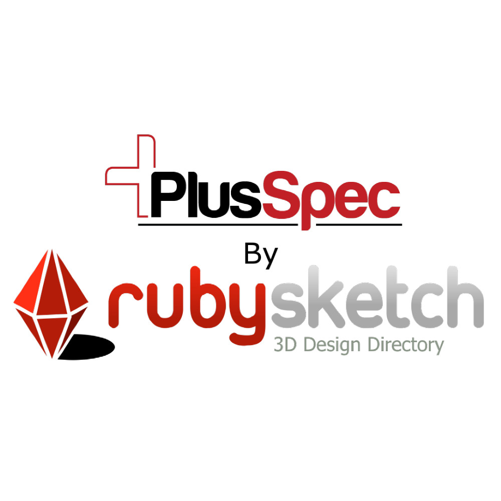 PlusSpec Getting Started Tutorial