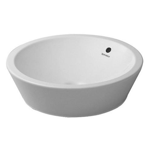 Washbowl