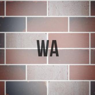 Austral Bricks WA Range