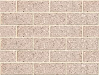 Austral Bricks Urban One Silver
