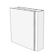 Dincel Construction System