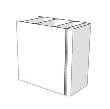 Dincel model image 200 series
