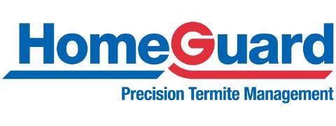 Original.homeguard logo