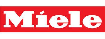 Original.miele logo