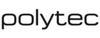 Thumb.polytec logo