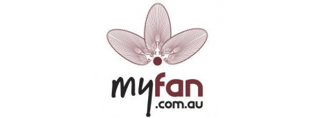 Original.my fan logo