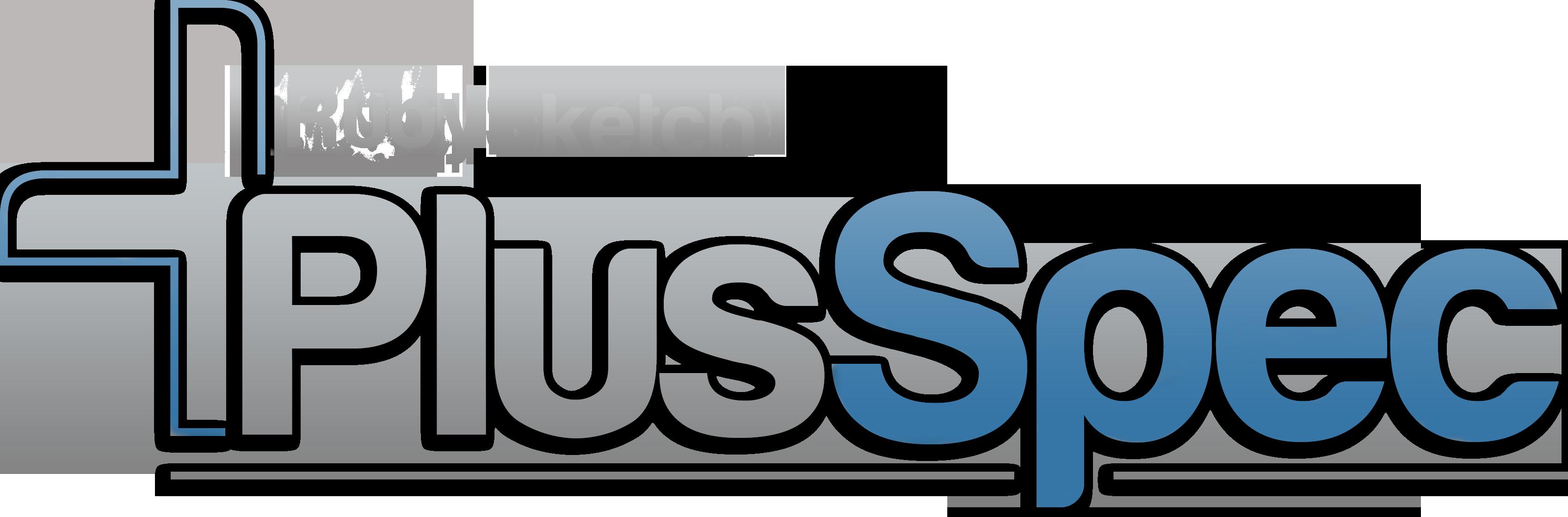 PlusSpec