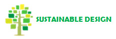 Informed Sustainable Design