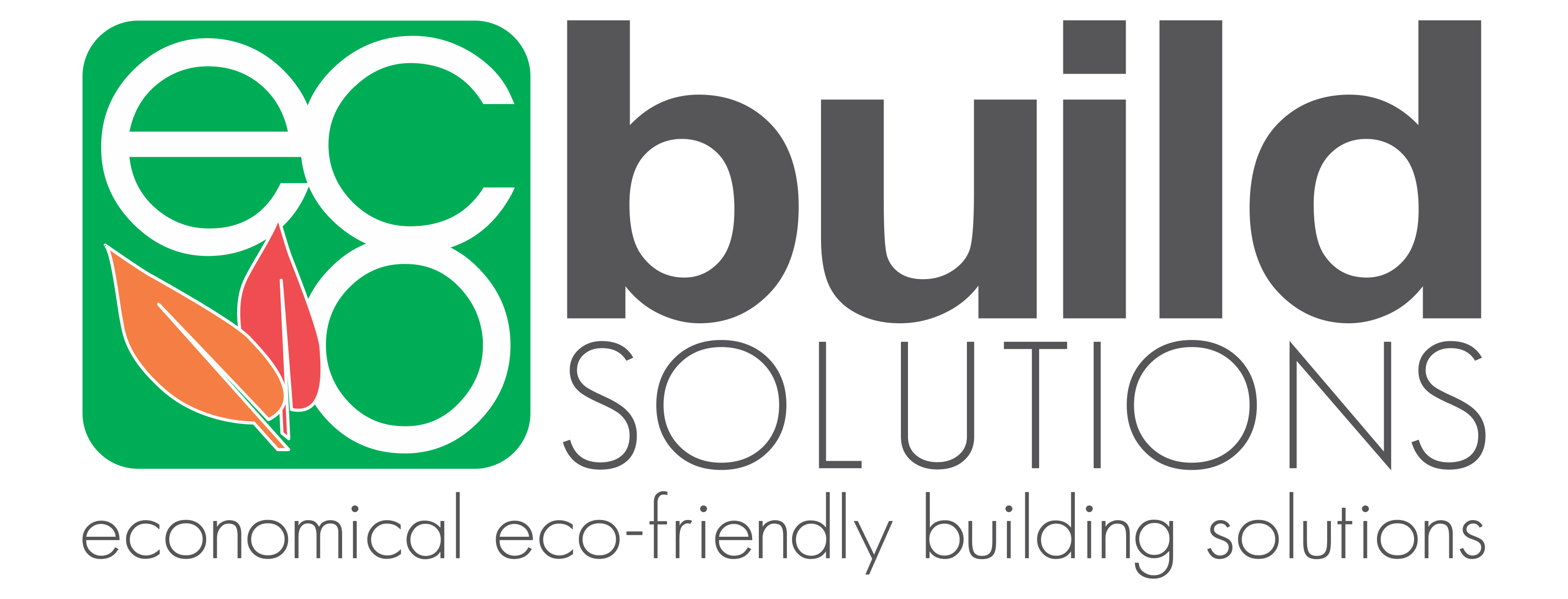EcoBuild Solutions