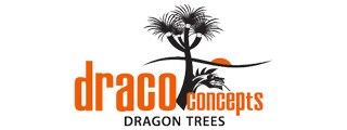 Draco Dragon Trees