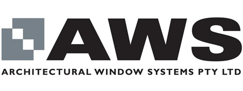 AWS - Architectural Window Systems