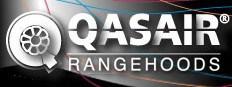 Qasair Rangehoods