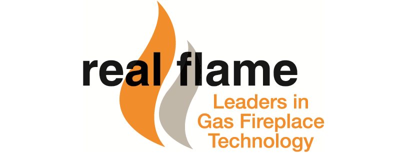 Original.real 20flame 20logo