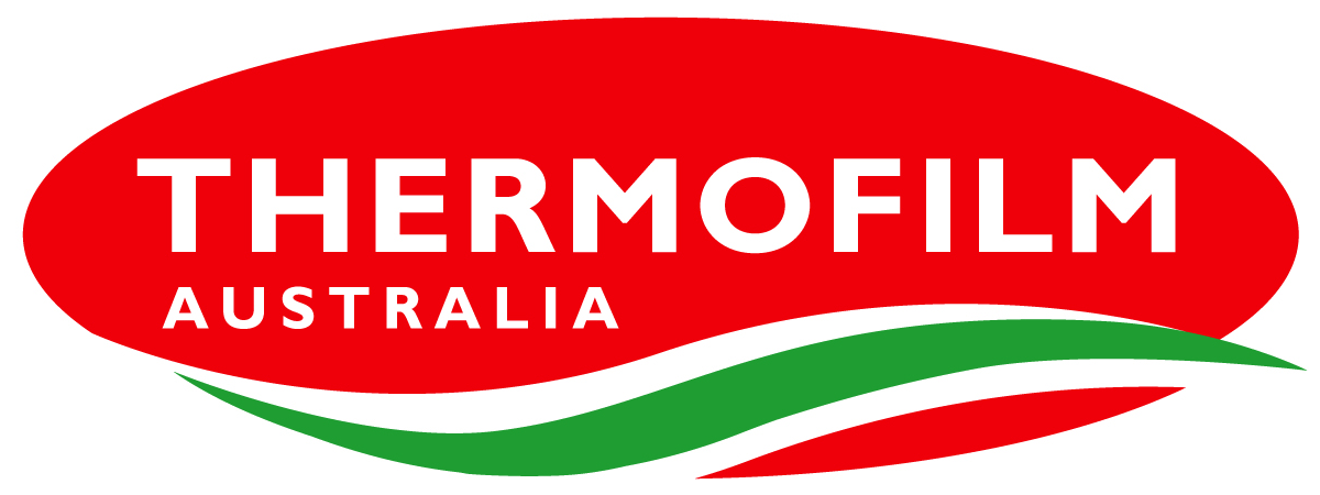 Original.thermofilm 20logo