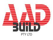 AAD Build