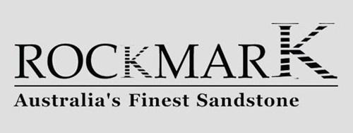 Rockmark Sandstone